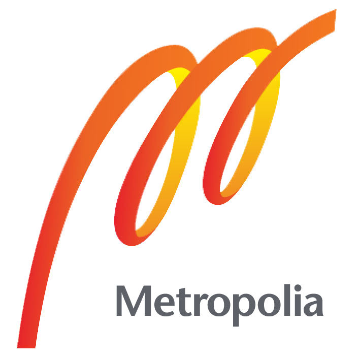 Metropolia Media Exchange