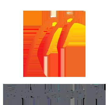 Metropolia Offical logo